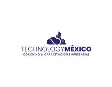 Especialización para el Soporte Técnico: Tecnologías, Herramientas y Técnicas Avanzadas